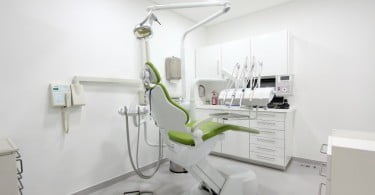 GSD Dental Clinics - Saúde Oral