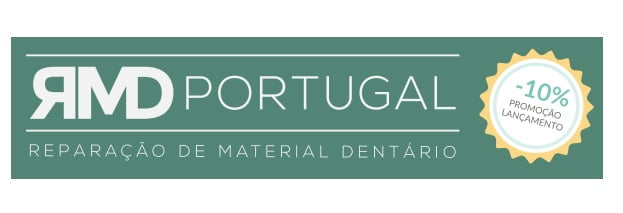 RMD-Portugal_saude_oral
