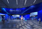 evento Dentology